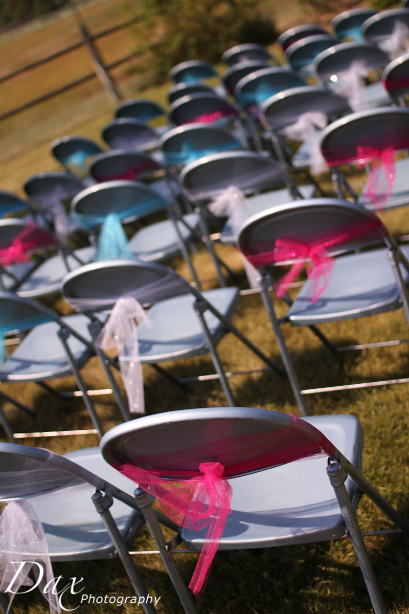 wpid-Missoula-Wedding-Photo-93951.jpg