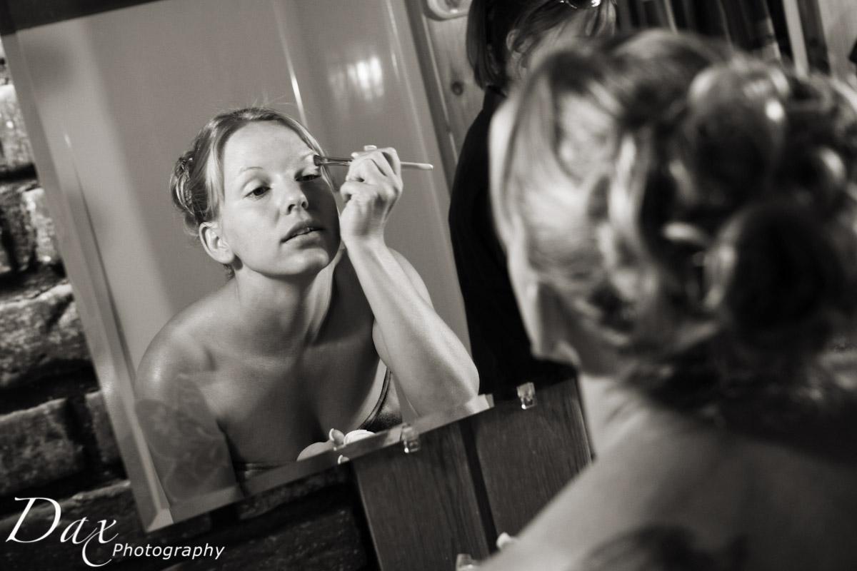 wpid-Missoula-Wedding-Photo-41.jpg