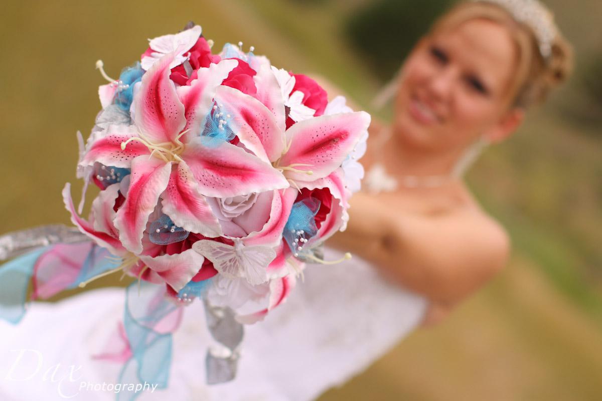 wpid-Missoula-Wedding-Photo-03251.jpg