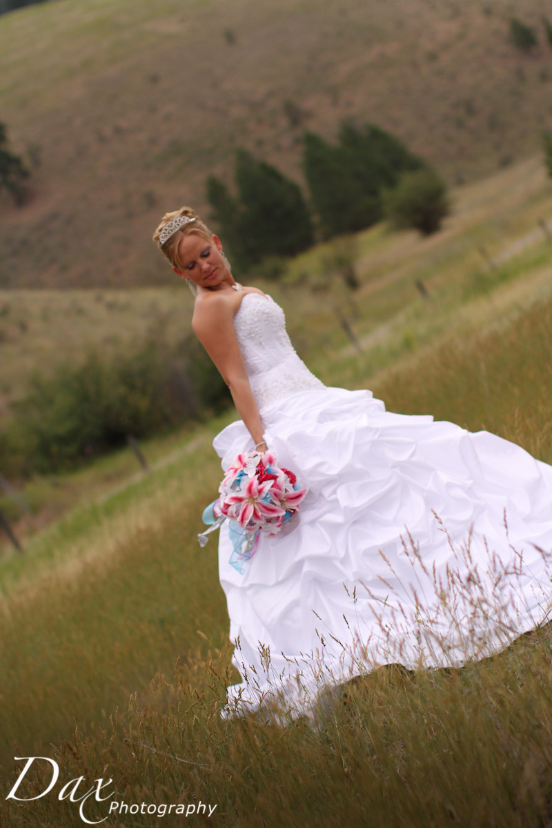 wpid-Missoula-Wedding-Photo-03731.jpg