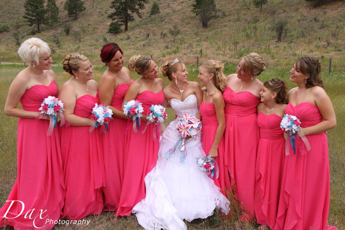 wpid-Missoula-Wedding-Photo-05901.jpg