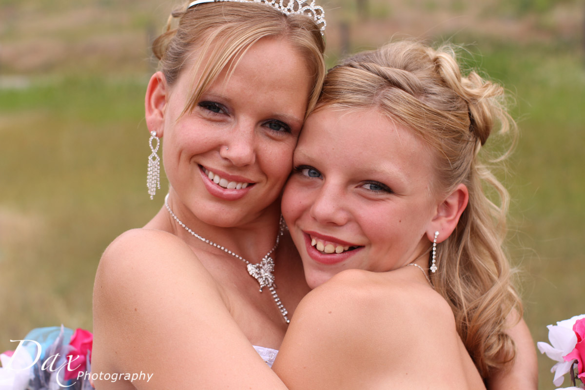 wpid-Missoula-Wedding-Photo-06791.jpg