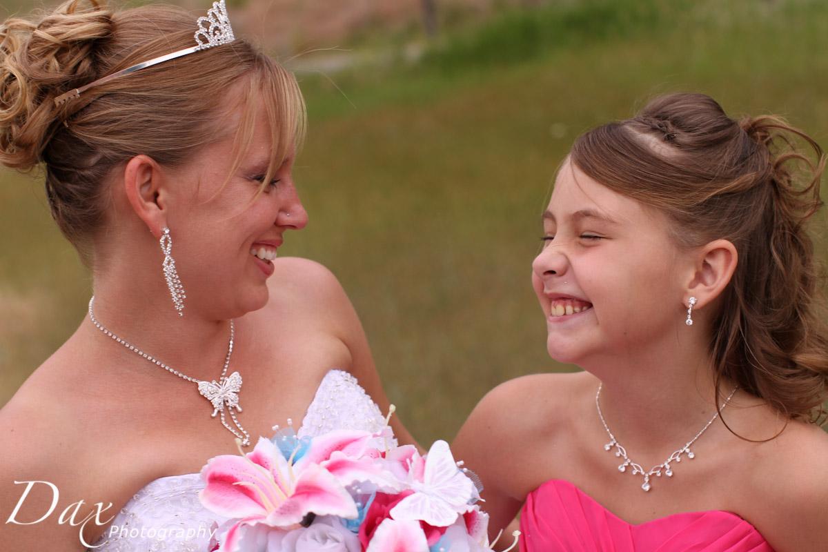 wpid-Missoula-Wedding-Photo-07501.jpg