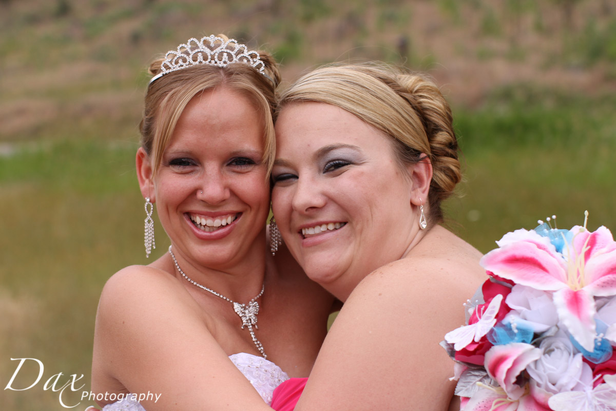 wpid-Missoula-Wedding-Photo-09721.jpg