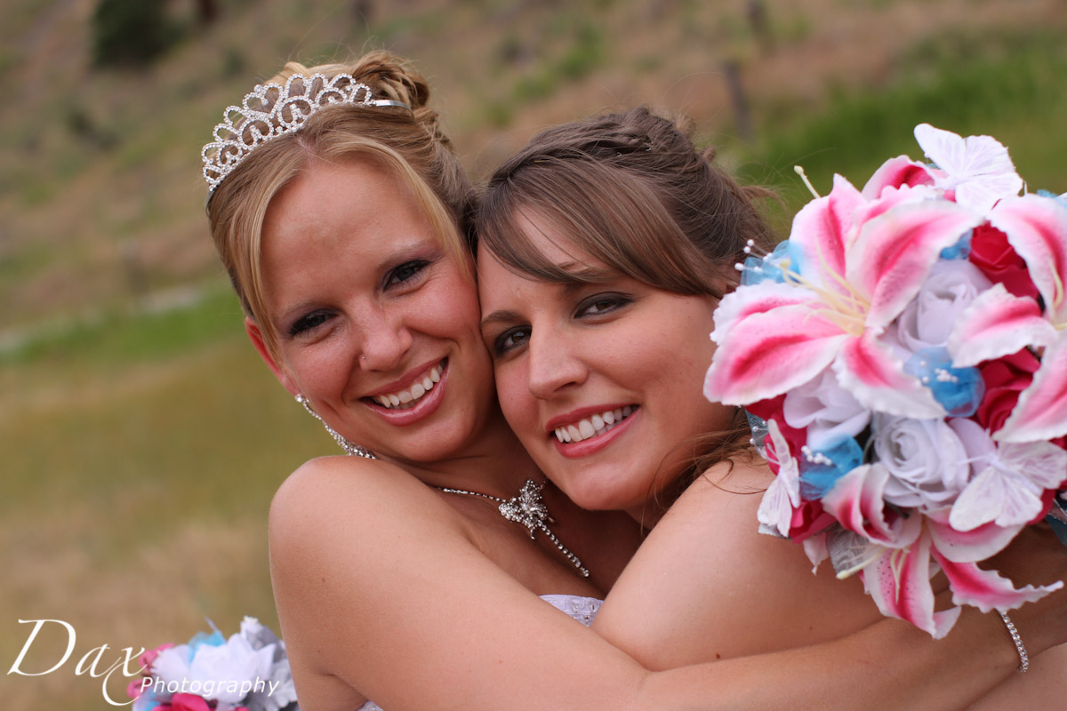 wpid-Missoula-Wedding-Photo-11221.jpg