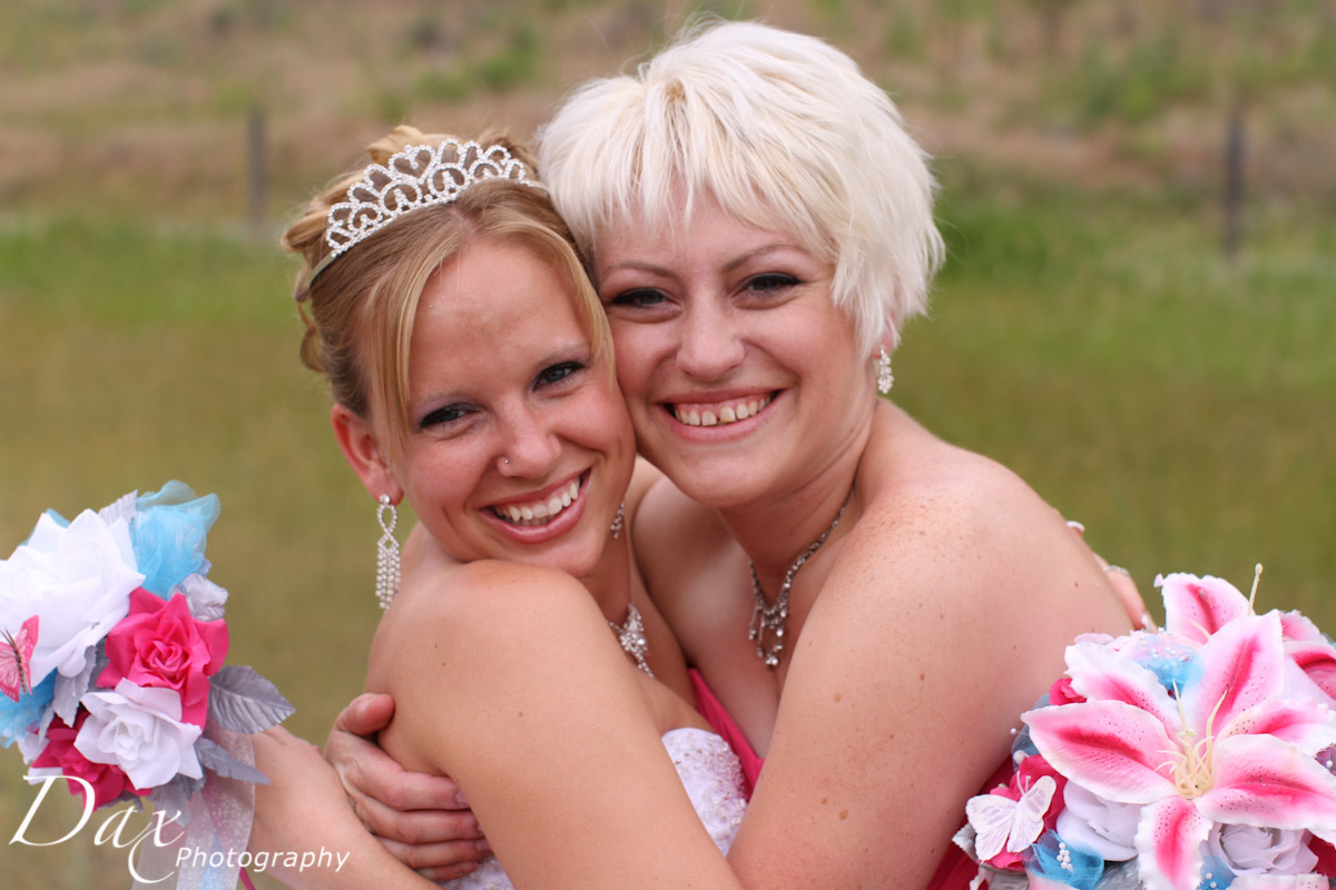 wpid-Missoula-Wedding-Photo-12251.jpg