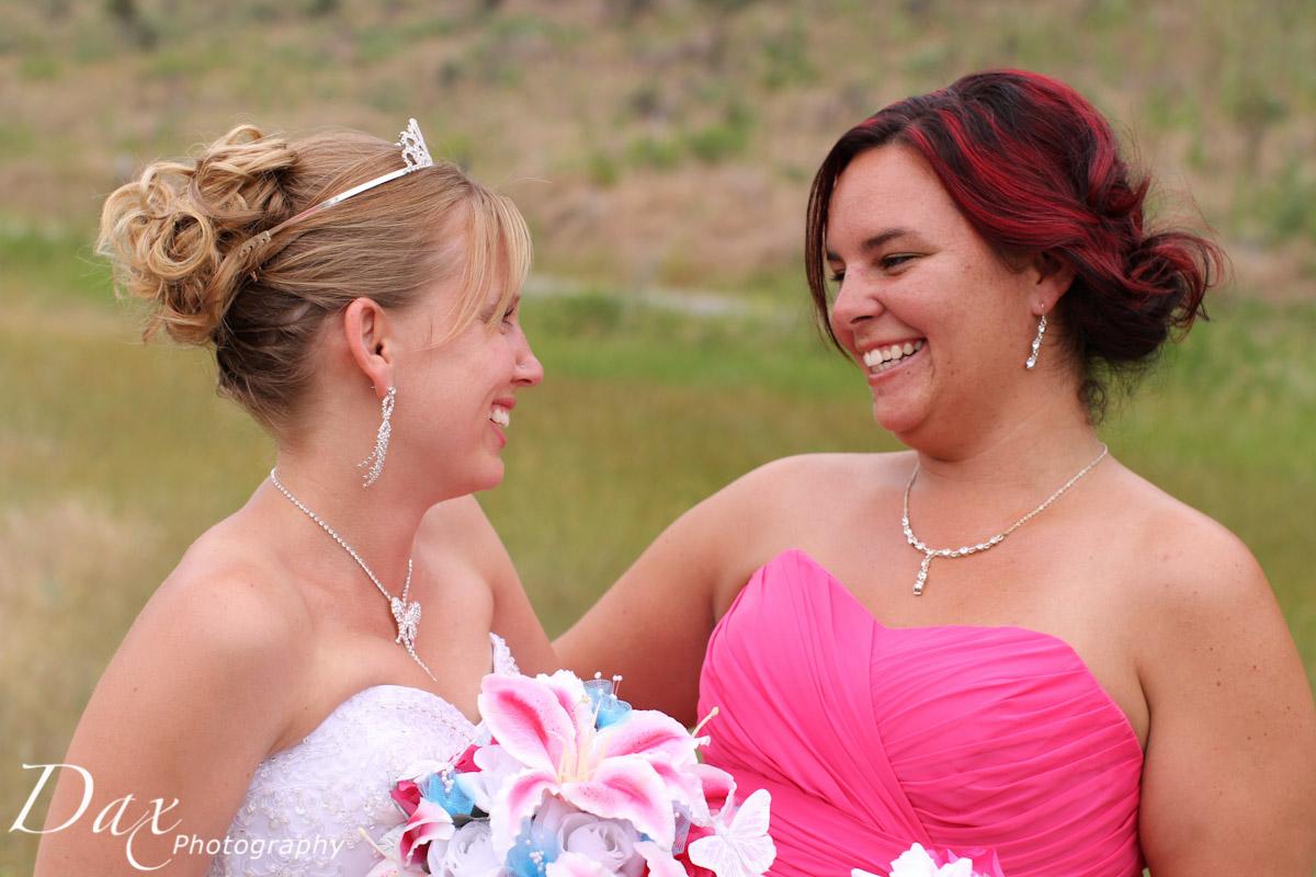 wpid-Missoula-Wedding-Photo-12741.jpg
