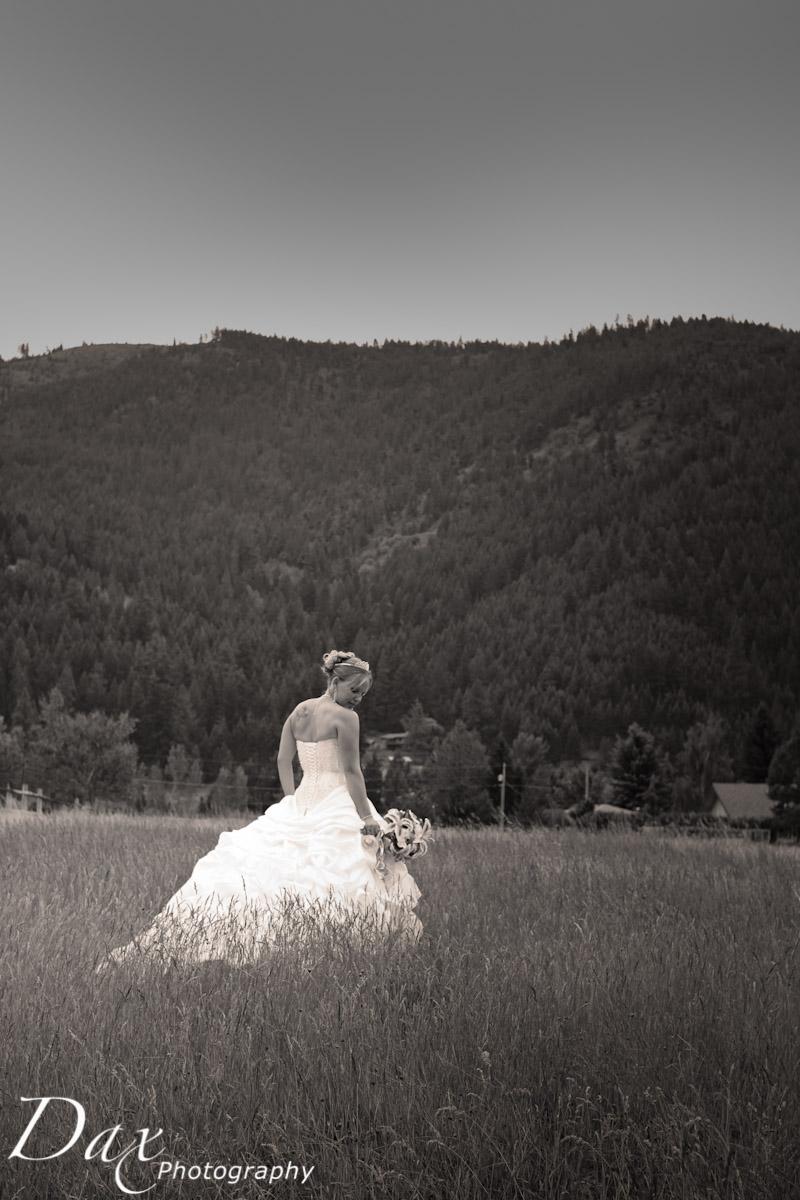 wpid-Missoula-Wedding-Photo-71.jpg