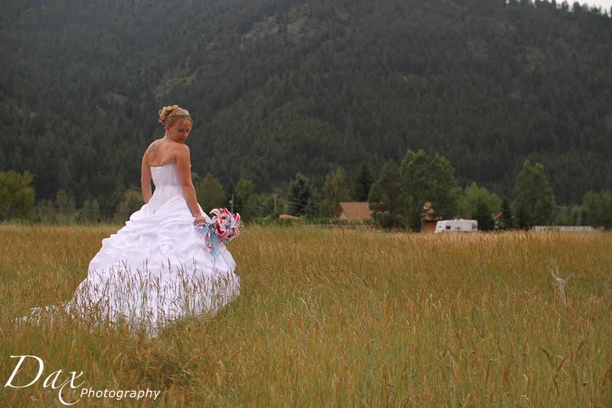 wpid-Missoula-Wedding-Photo-13521.jpg