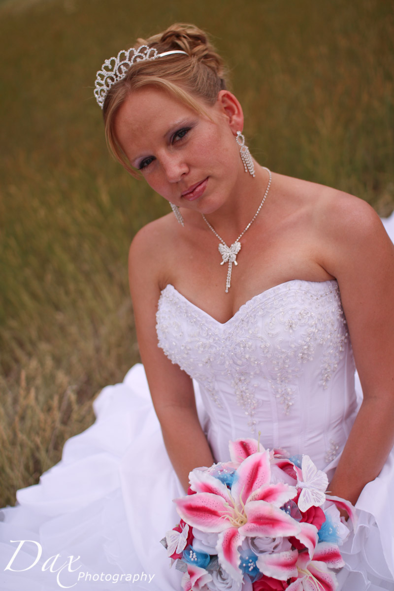 wpid-Missoula-Wedding-Photo-14491.jpg