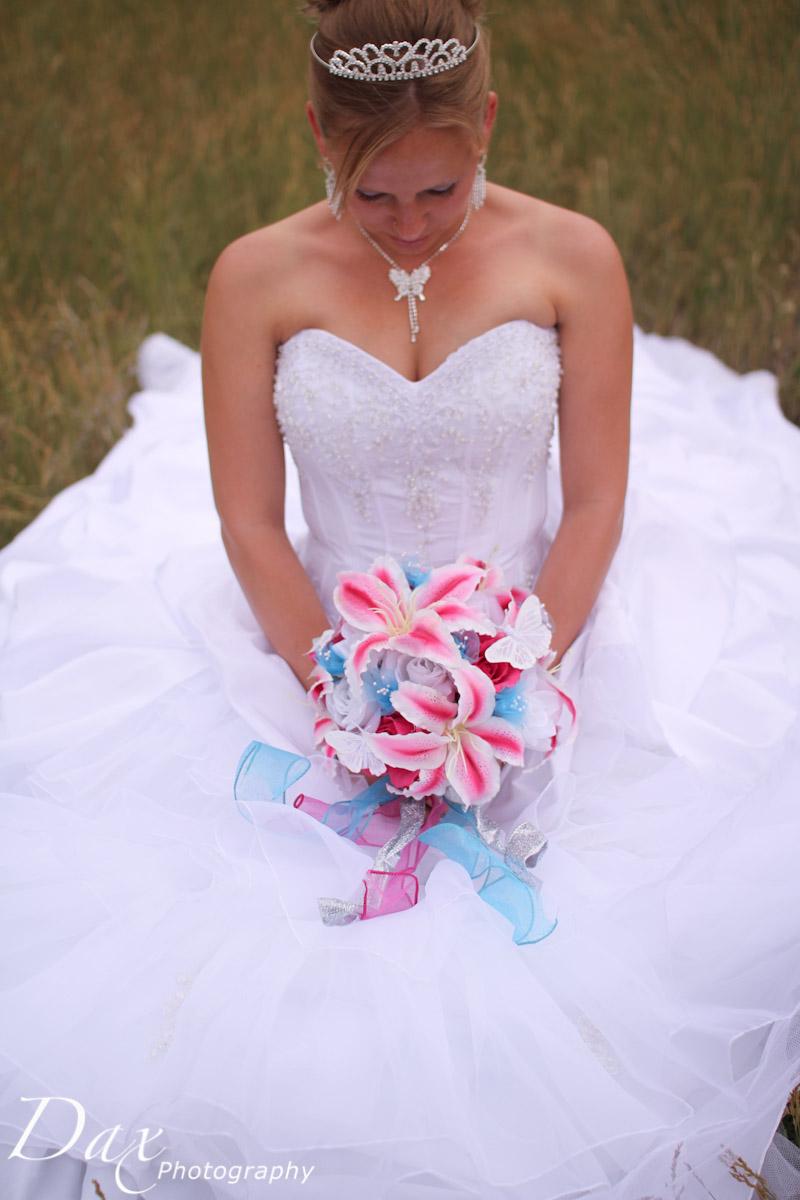 wpid-Missoula-Wedding-Photo-15061.jpg