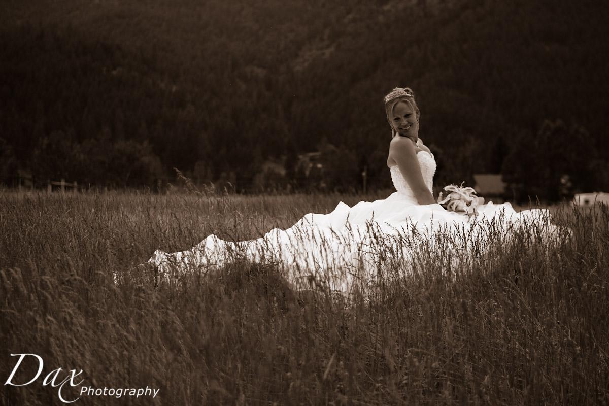 wpid-Missoula-Wedding-Photo-15941.jpg
