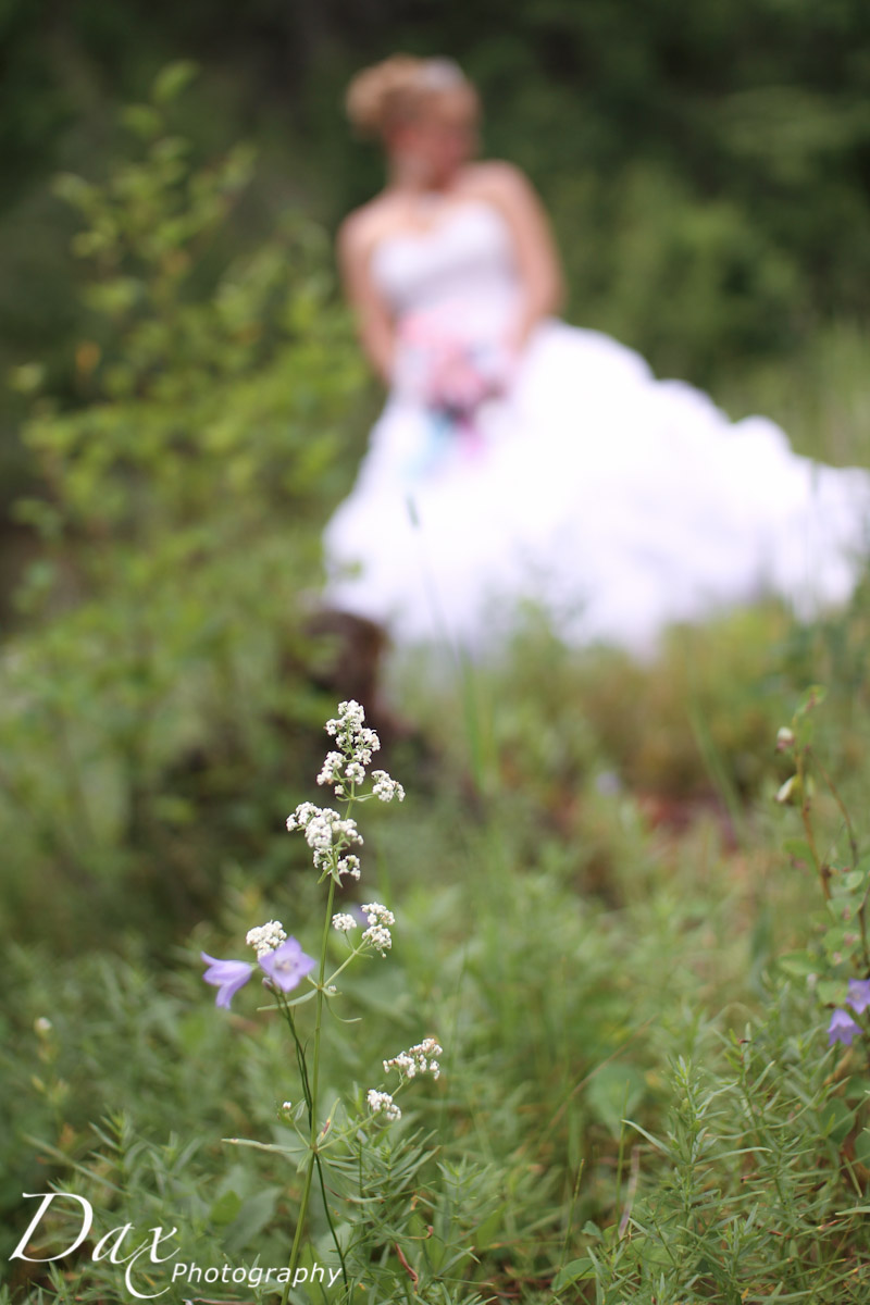 wpid-Missoula-Wedding-Photo-17011.jpg