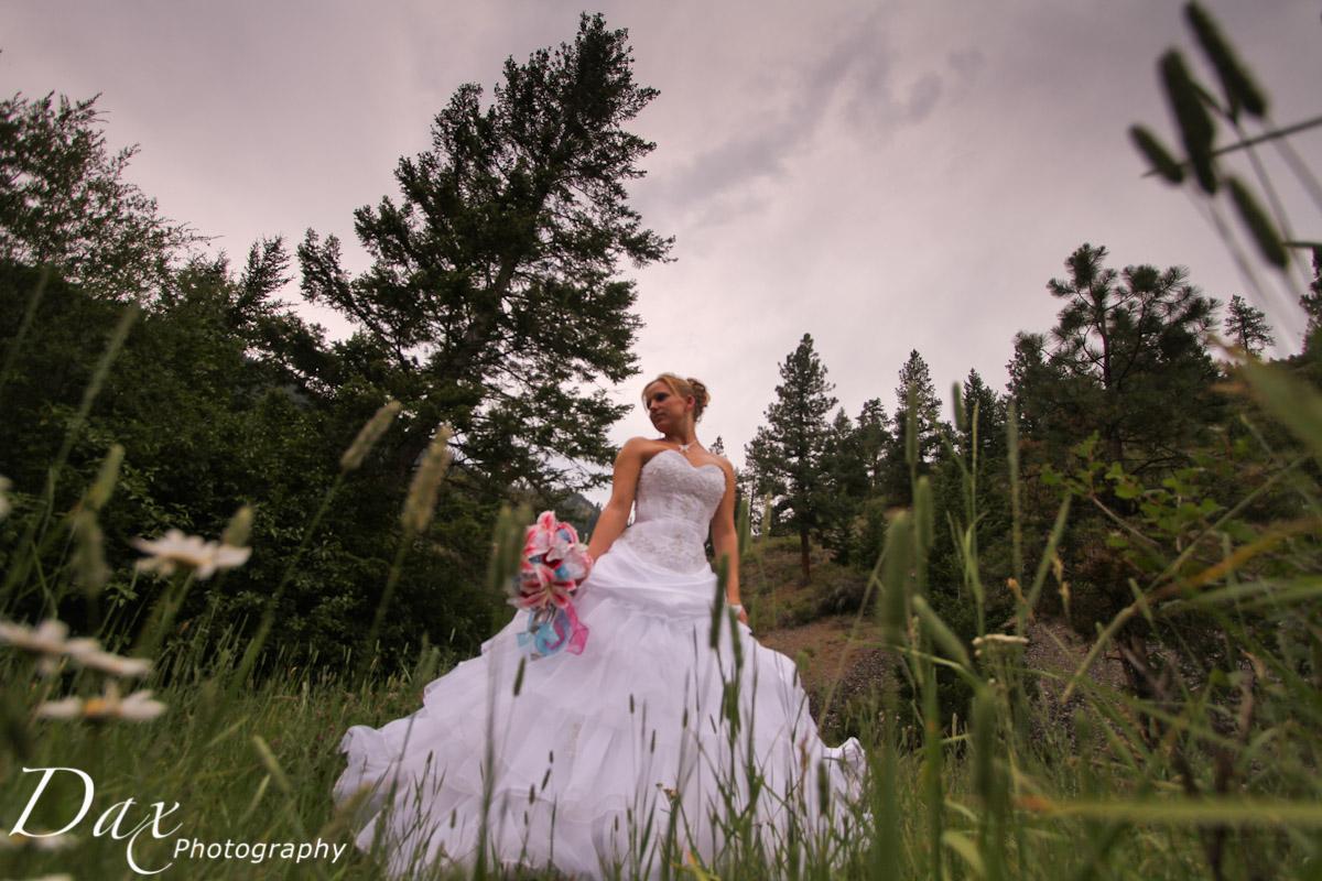 wpid-Missoula-Wedding-Photo-20791.jpg
