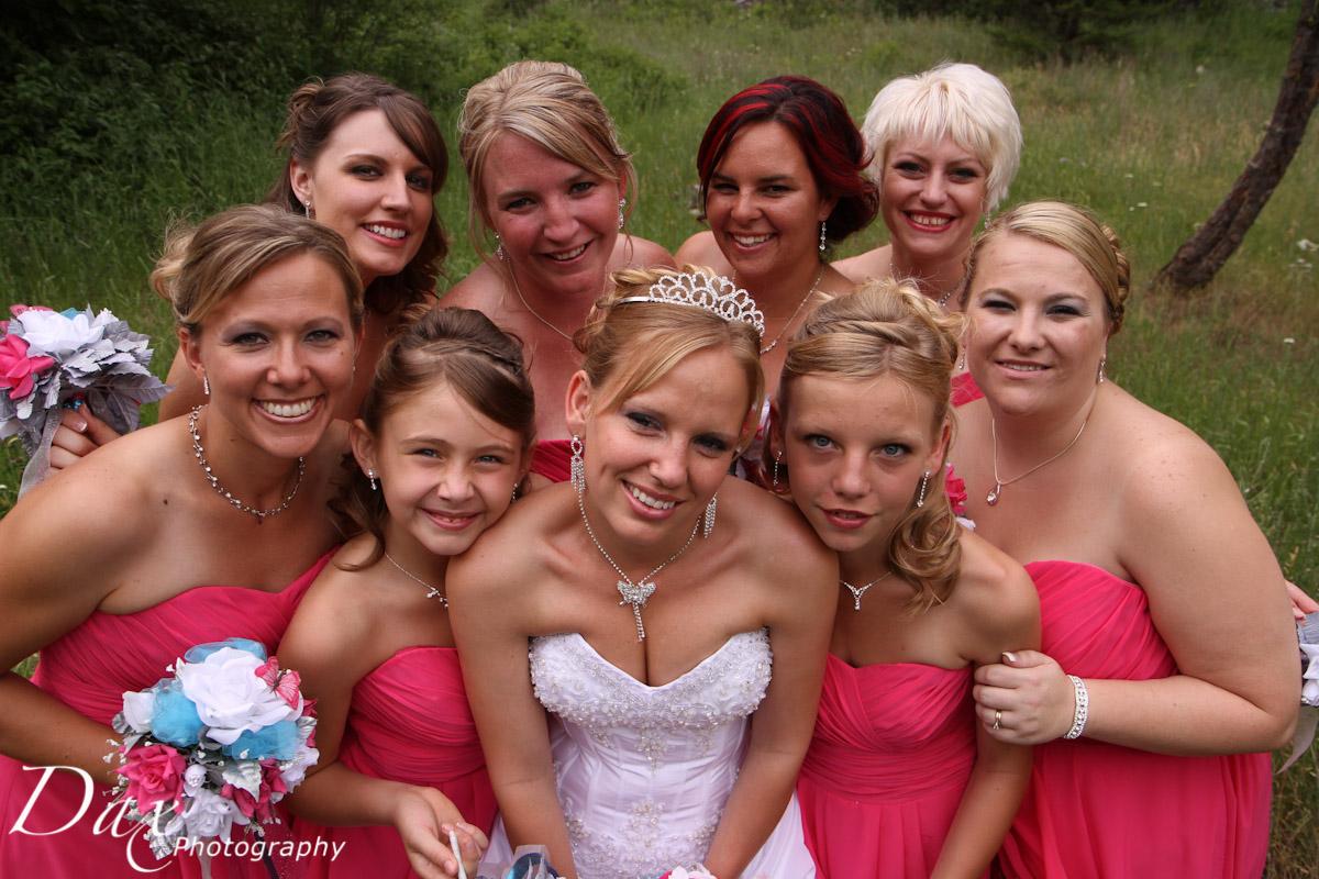 wpid-Missoula-Wedding-Photo-22401.jpg