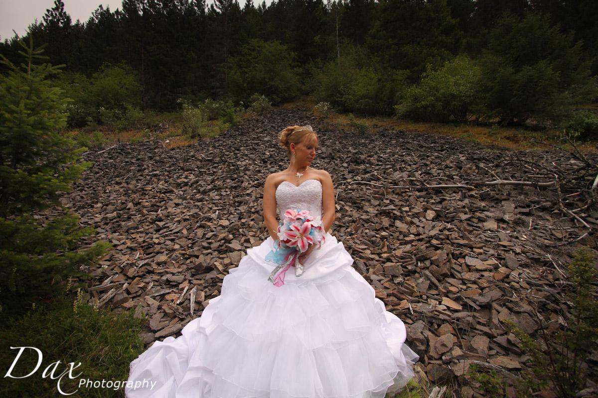 wpid-Missoula-Wedding-Photo-72191.jpg