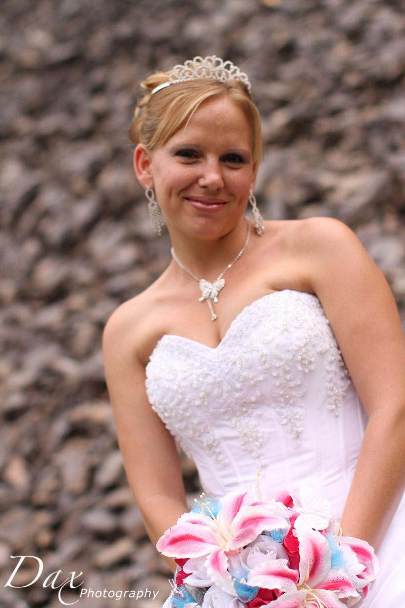 wpid-Missoula-Wedding-Photo-72481.jpg