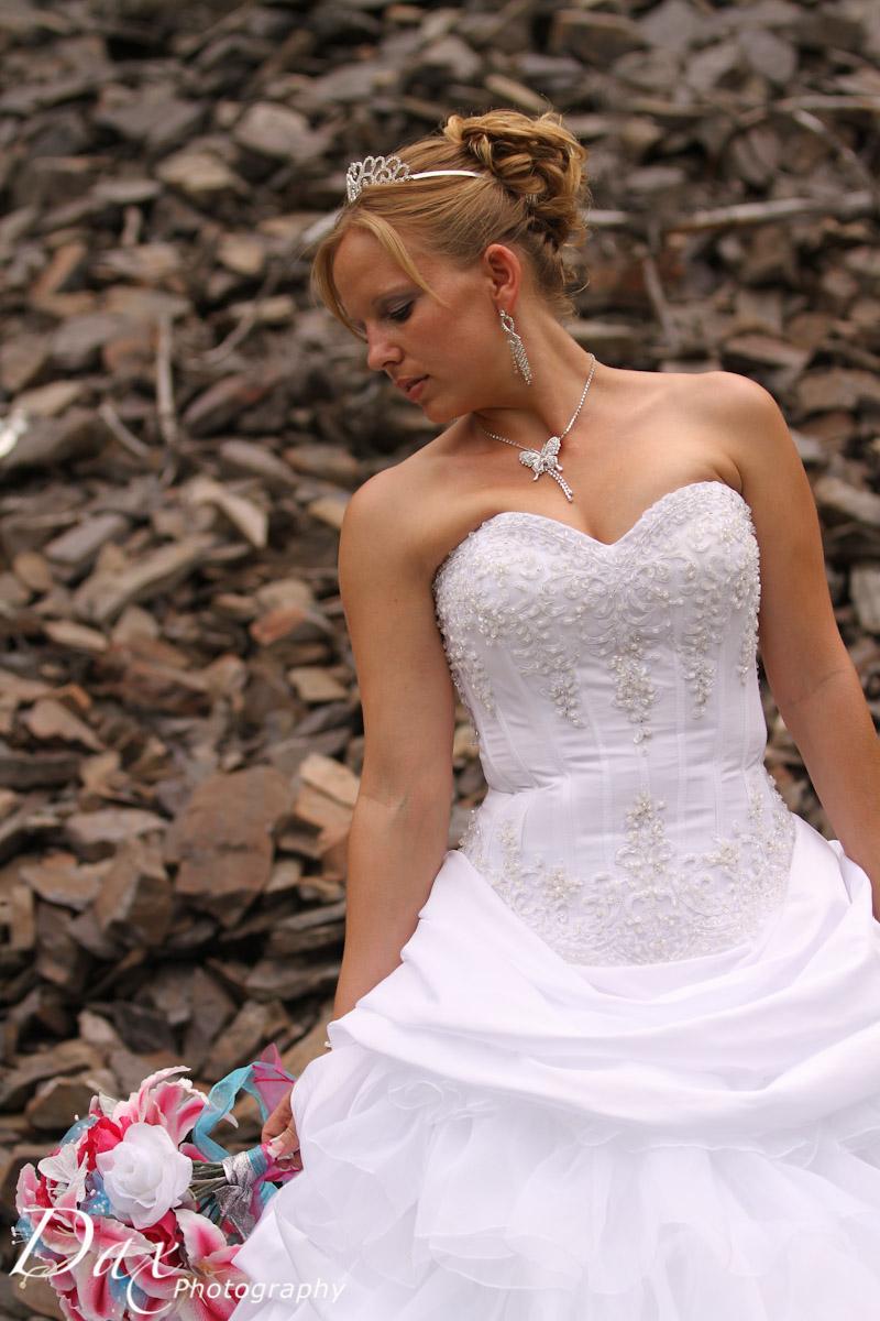 wpid-Missoula-Wedding-Photo-72901.jpg