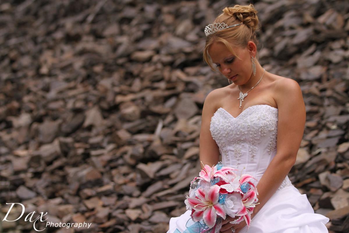 wpid-Missoula-Wedding-Photo-73331.jpg