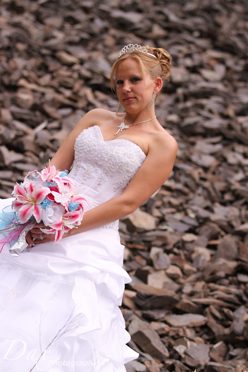 wpid-Missoula-Wedding-Photo-73601.jpg