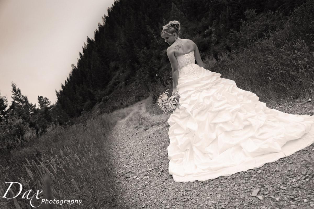 wpid-Missoula-Wedding-Photo-91.jpg