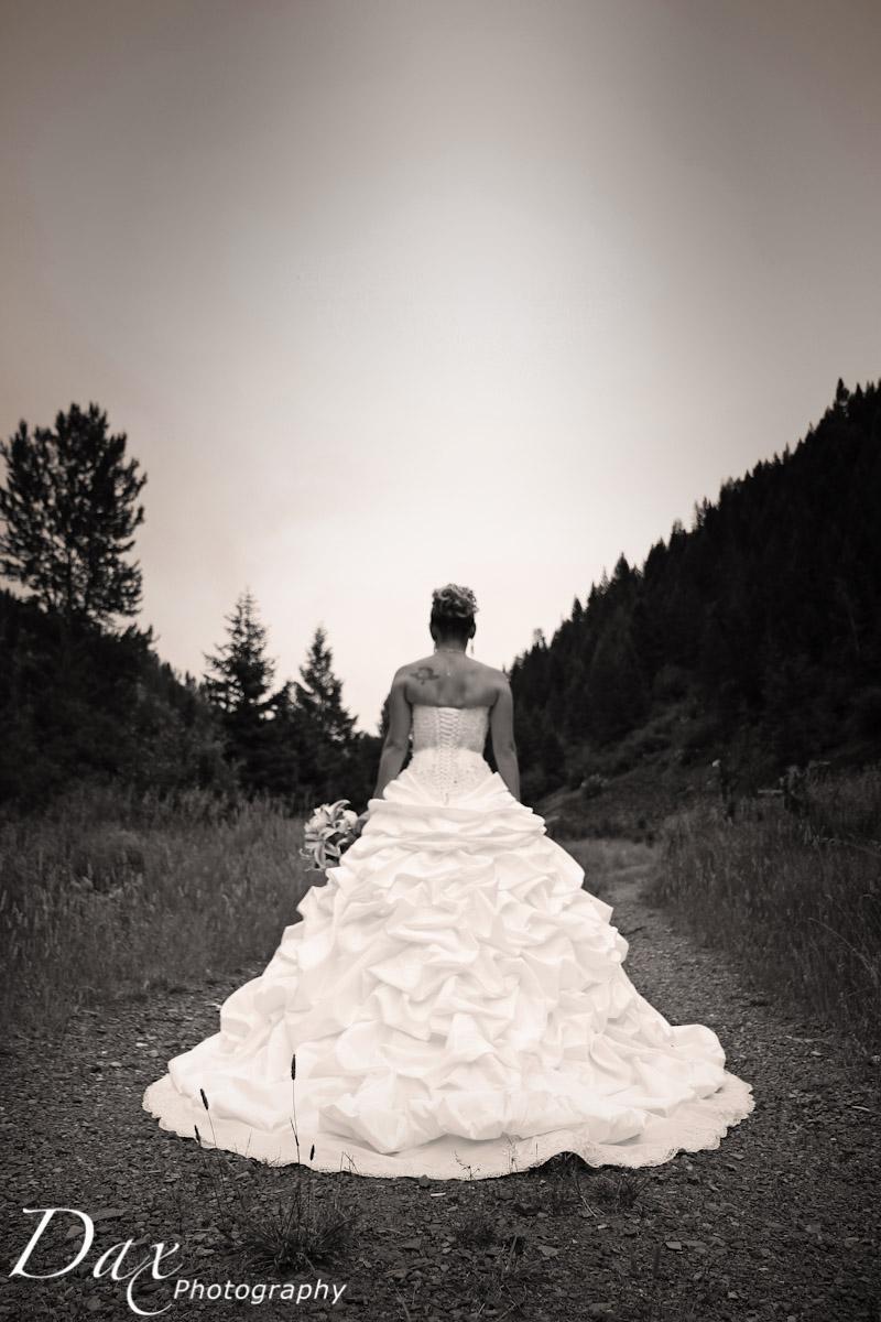 wpid-Missoula-Wedding-Photo-101.jpg