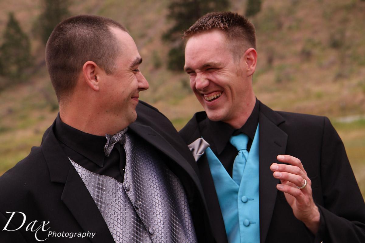 wpid-Missoula-Wedding-Photo-79731.jpg