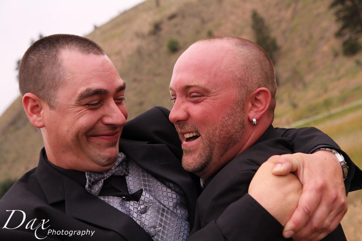 wpid-Missoula-Wedding-Photo-84151.jpg