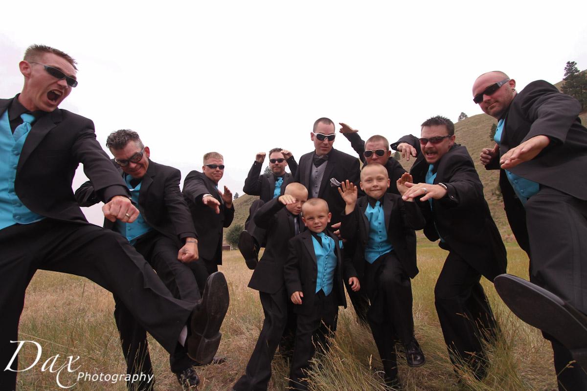 wpid-Missoula-Wedding-Photo-88501.jpg