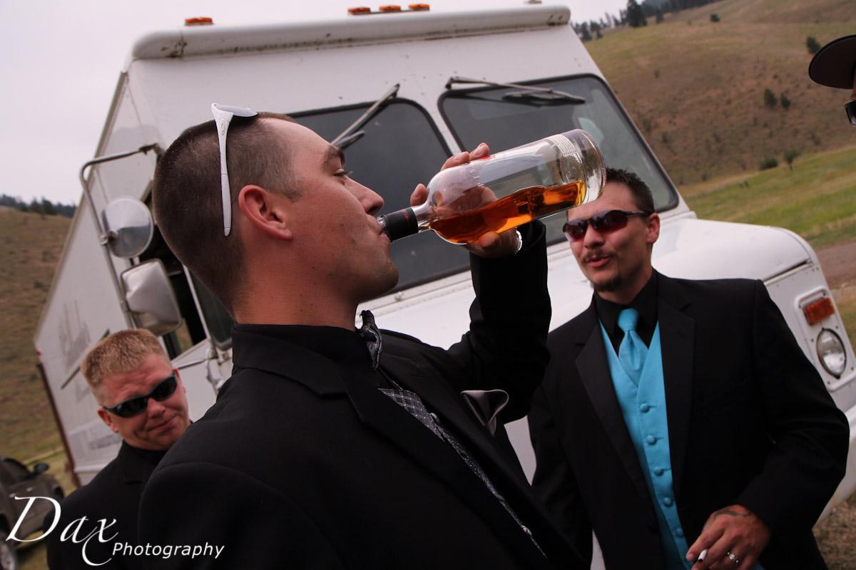 wpid-Missoula-Wedding-Photo-88981.jpg