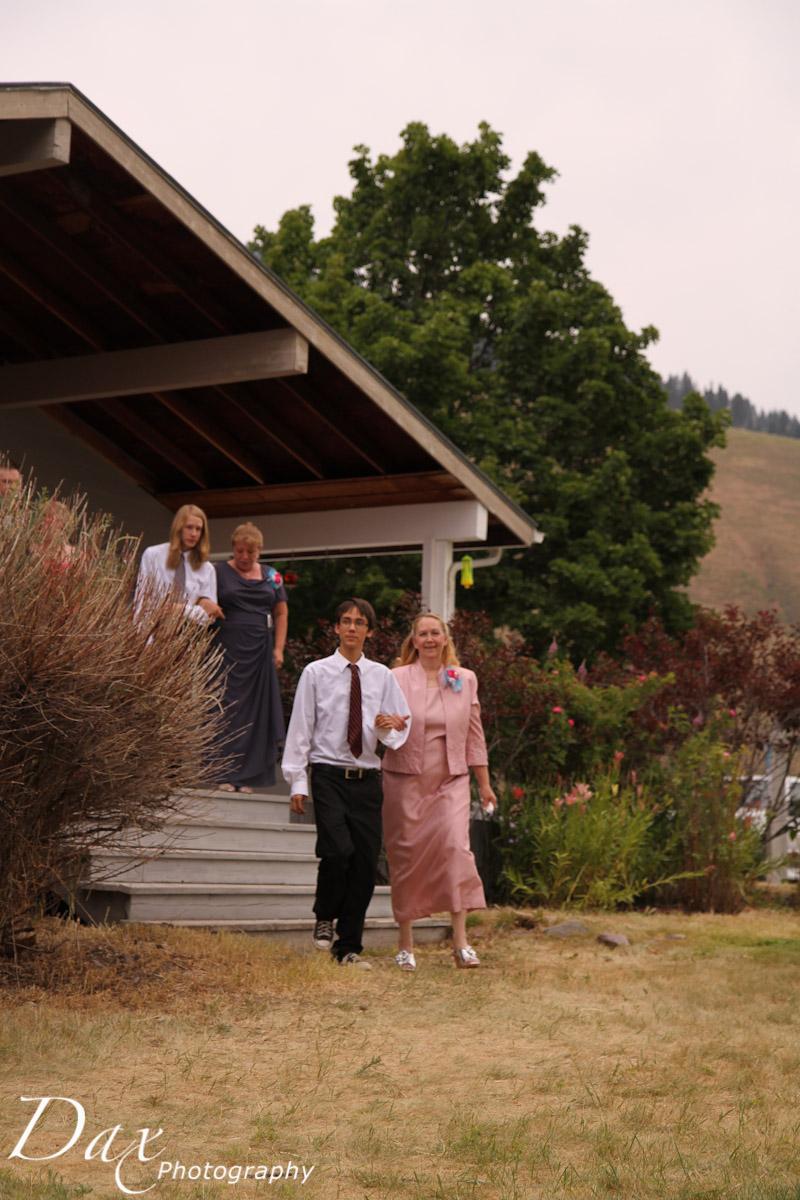 wpid-Missoula-Wedding-Photo-90671.jpg