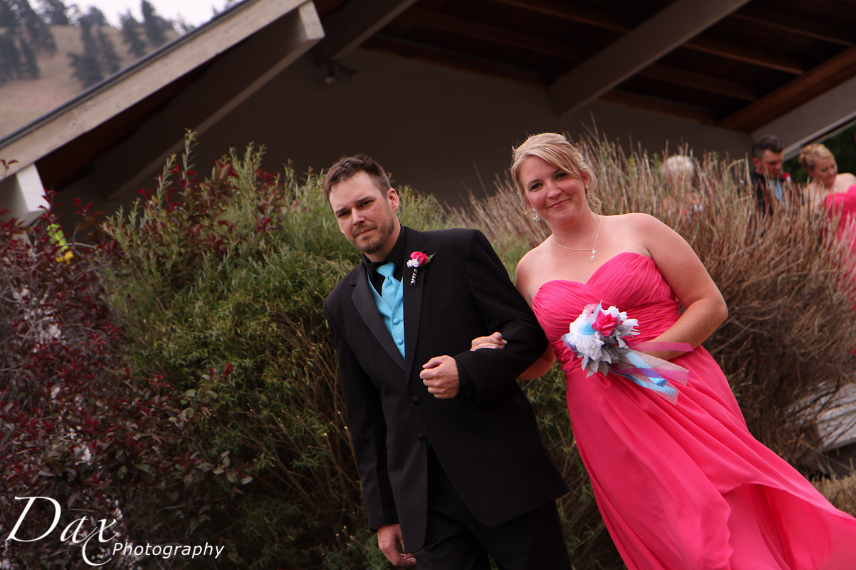 wpid-Missoula-Wedding-Photo-91031.jpg