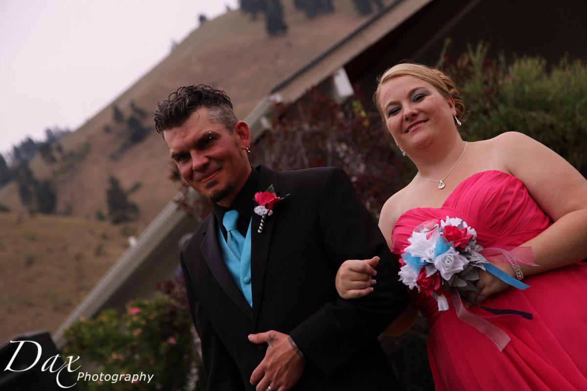 wpid-Missoula-Wedding-Photo-91141.jpg