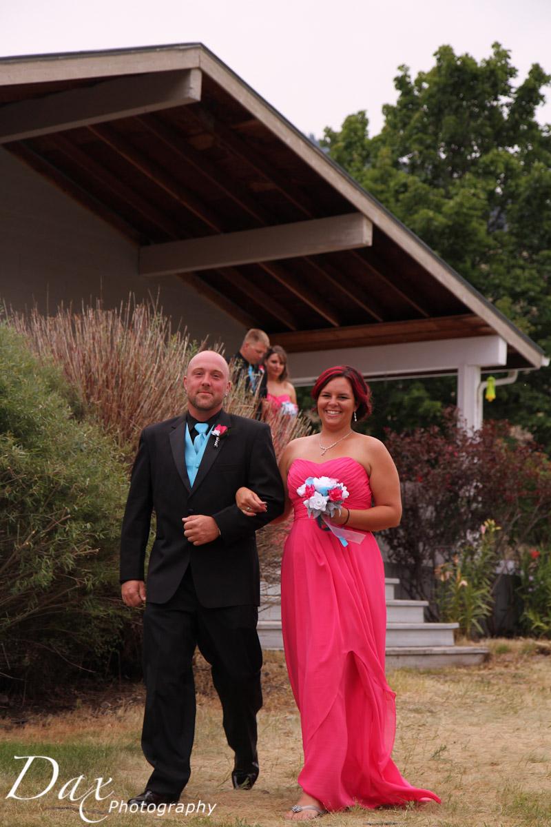 wpid-Missoula-Wedding-Photo-91371.jpg