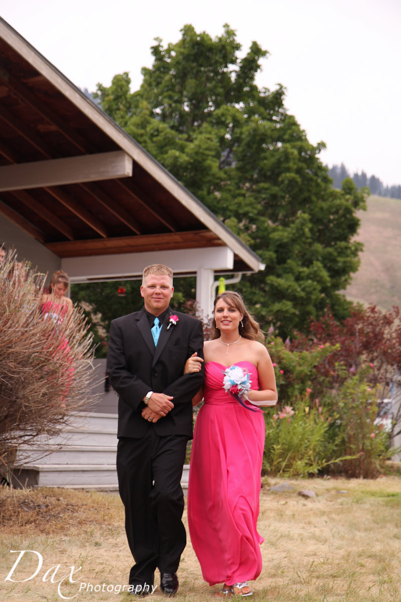 wpid-Missoula-Wedding-Photo-91501.jpg