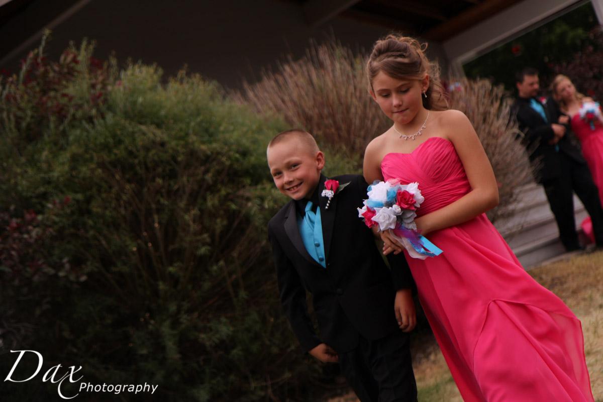 wpid-Missoula-Wedding-Photo-91711.jpg
