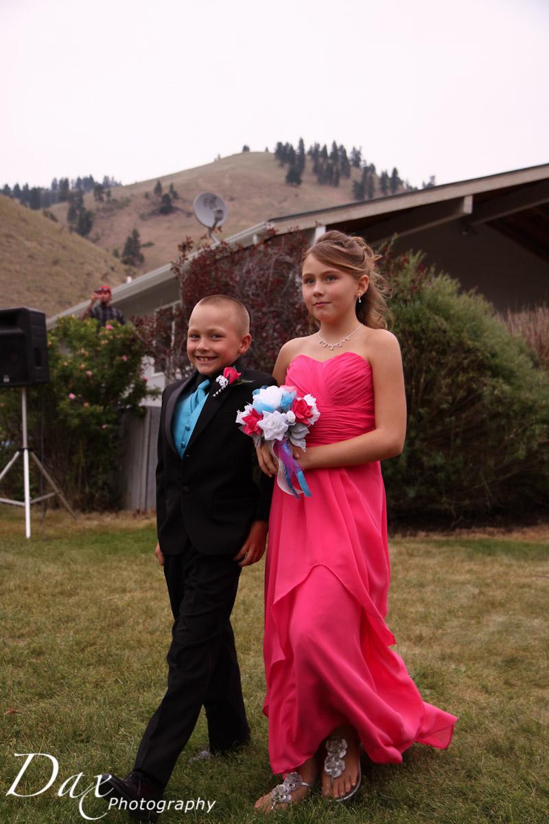 wpid-Missoula-Wedding-Photo-91741.jpg