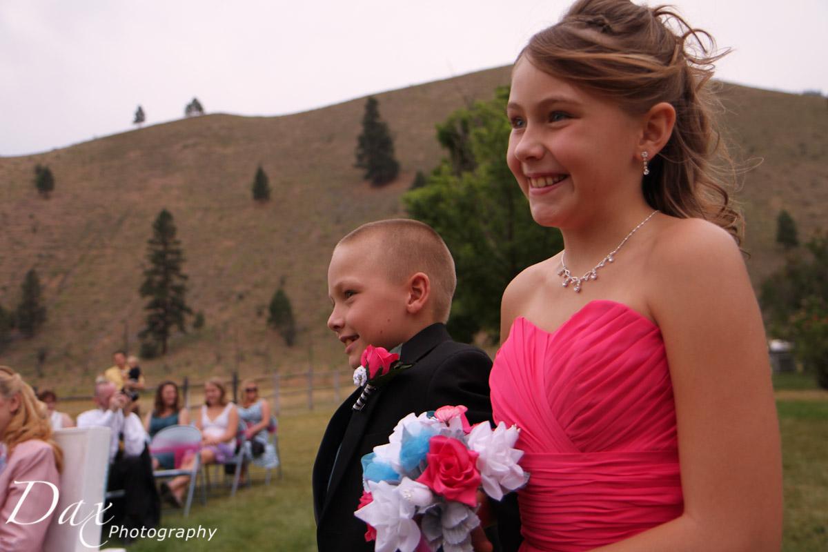 wpid-Missoula-Wedding-Photo-91791.jpg
