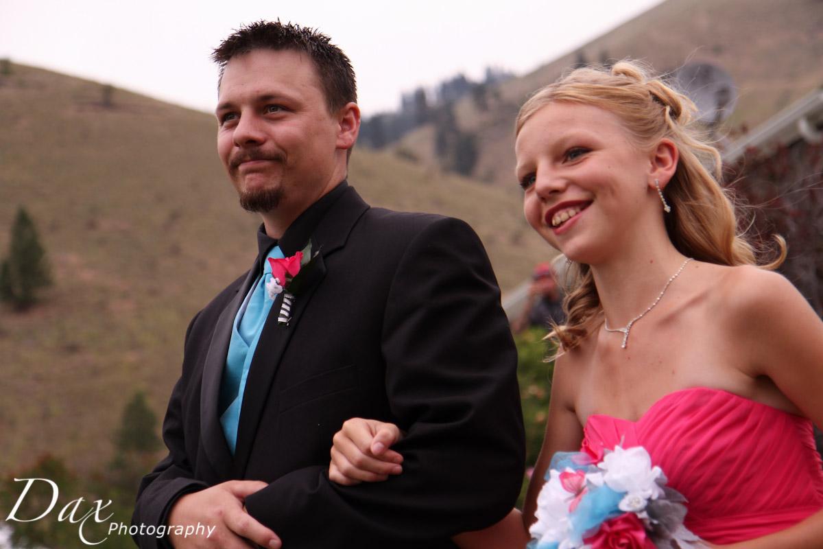 wpid-Missoula-Wedding-Photo-0011.jpg