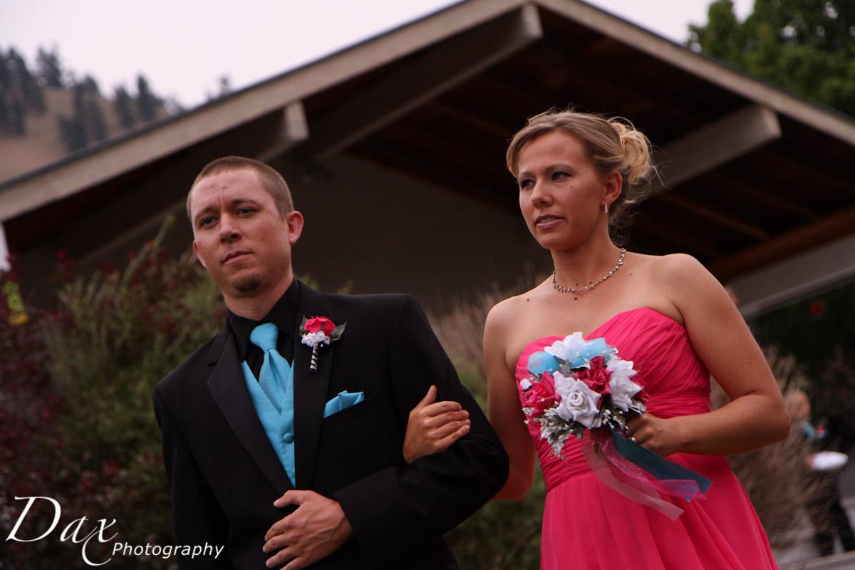 wpid-Missoula-Wedding-Photo-92031.jpg