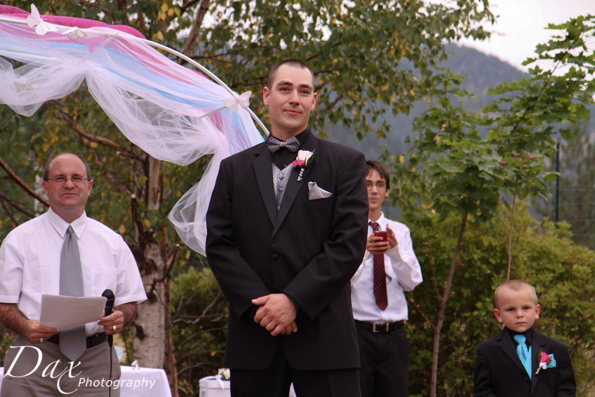 wpid-Missoula-Wedding-Photo-92681.jpg