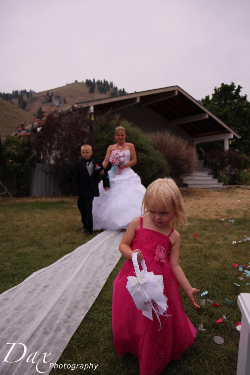 wpid-Missoula-Wedding-Photo-92841.jpg
