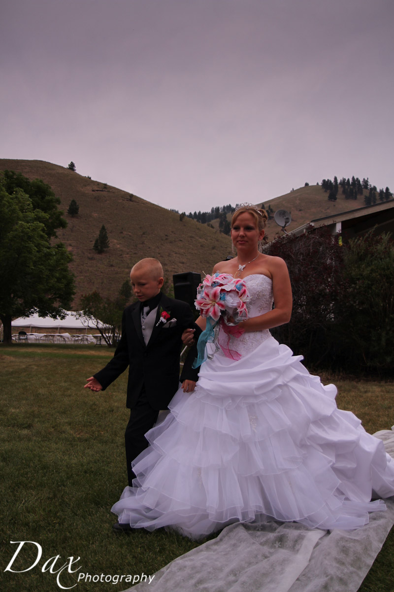 wpid-Missoula-Wedding-Photo-92941.jpg