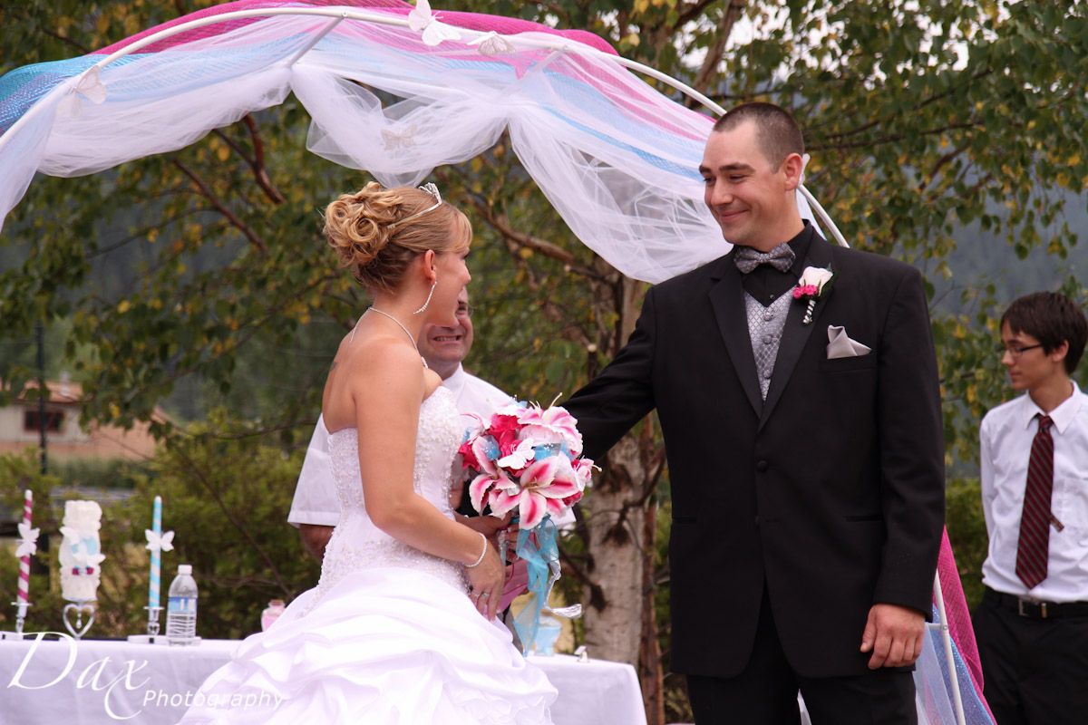 wpid-Missoula-Wedding-Photo-93141.jpg