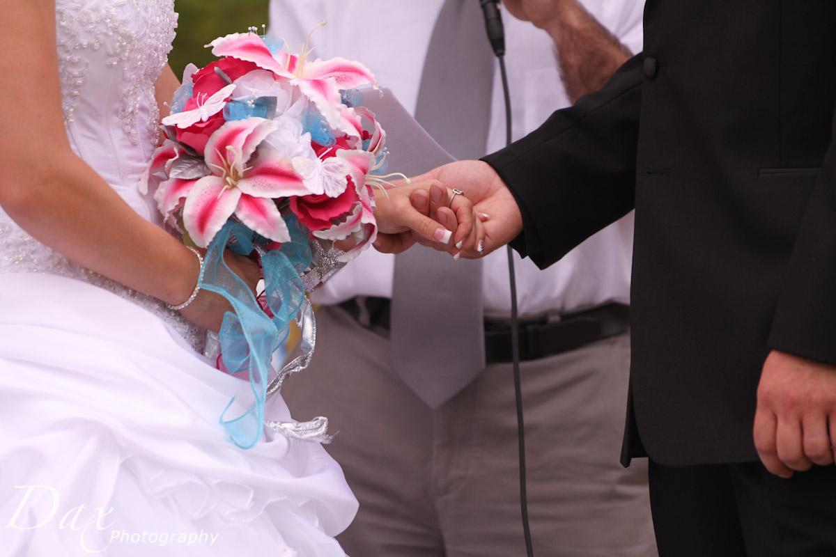 wpid-Missoula-Wedding-Photo-93631.jpg