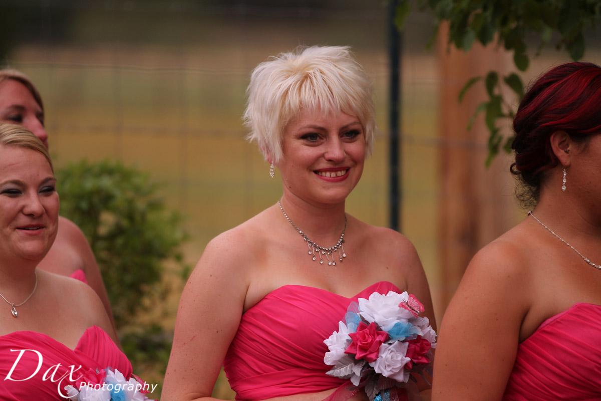wpid-Missoula-Wedding-Photo-95211.jpg