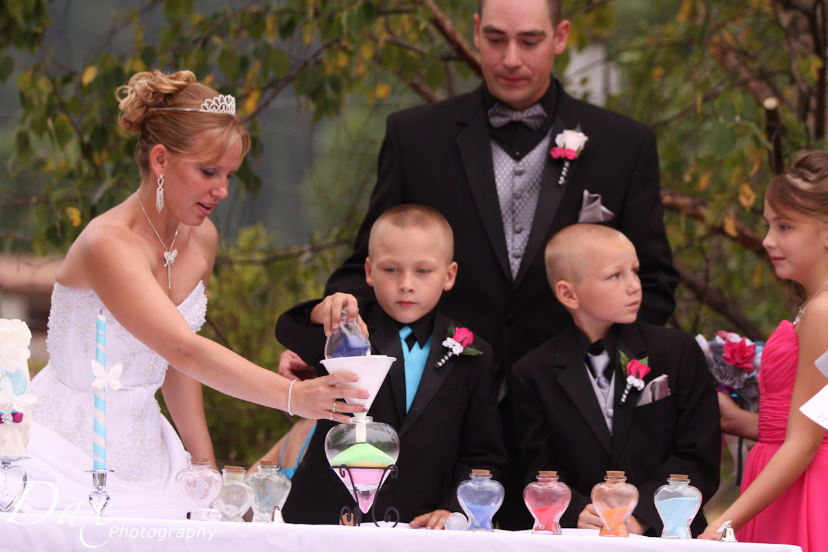 wpid-Missoula-Wedding-Photo-97001.jpg