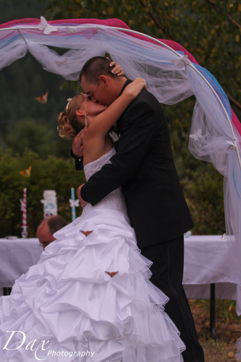 wpid-Missoula-Wedding-Photo-98481.jpg
