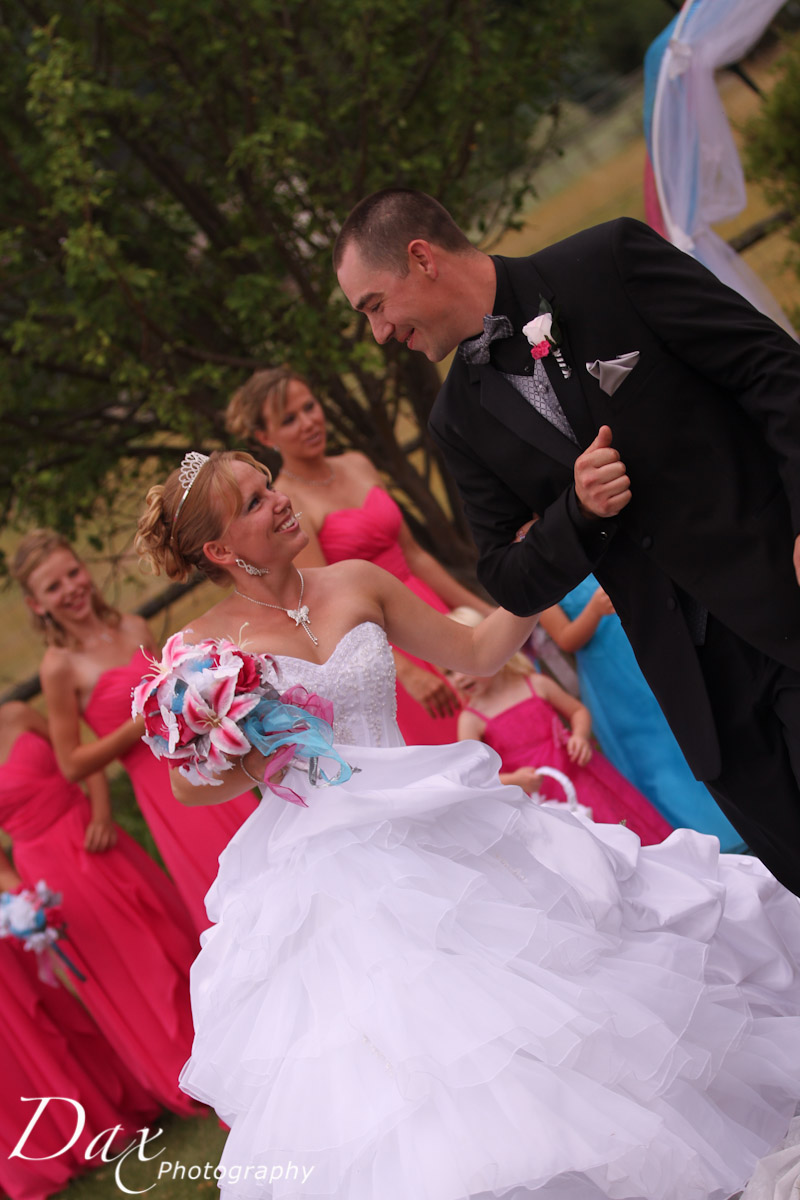wpid-Missoula-Wedding-Photo-00151.jpg