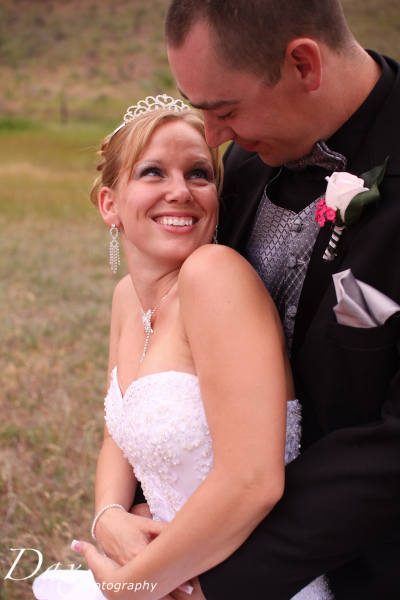 wpid-Missoula-Wedding-Photo-03161.jpg